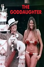 The Goddaughter 1972 Watch Online