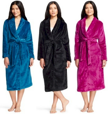 7b3351e28d Gilligan and O Malley robes for only  12.48 (or  11.86 with RedCard) at  Target  larger sizes also available. Target has got three different ...