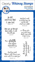 https://whimsystamps.com/collections/june-2018/products/stained-glass-scripture-sentiments
