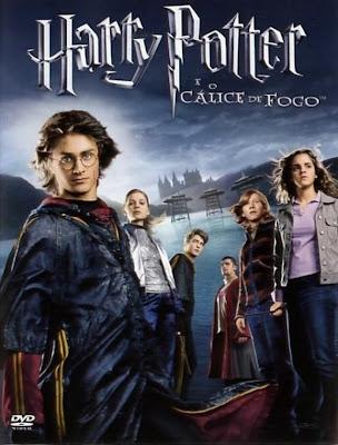 Harry%2BPotter%2Be%2Bo%2BC%25C3%25A1lice%2Bde%2BFogo Download Harry Potter e o Cálice de Fogo   DVDRip Dublado Download Filmes Grátis