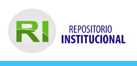 Respositori Institucional