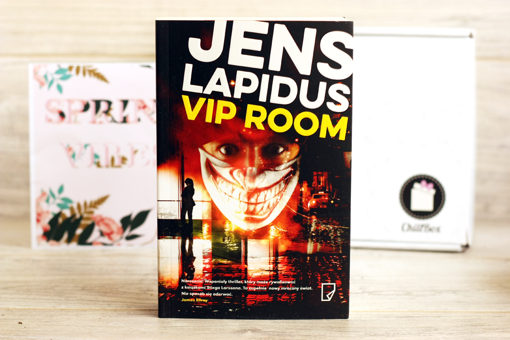 jean-lapidus-vip-room
