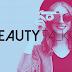Tudo que rolou na Beauty Talk 2017