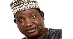 Governor Lalong bans Independence goodwill messages