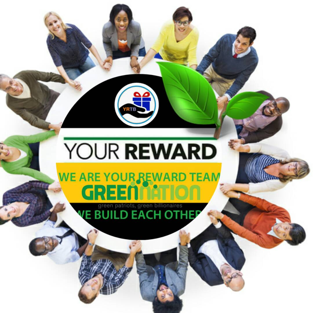 clean nation green nation 400words Here at usa green clean, we offer essential home up keeping services including carpet cleaning, upholstery cleaning, rug and hardwood floor cleaning, dryer vent cleaning, mold treatment, and we service water damage.