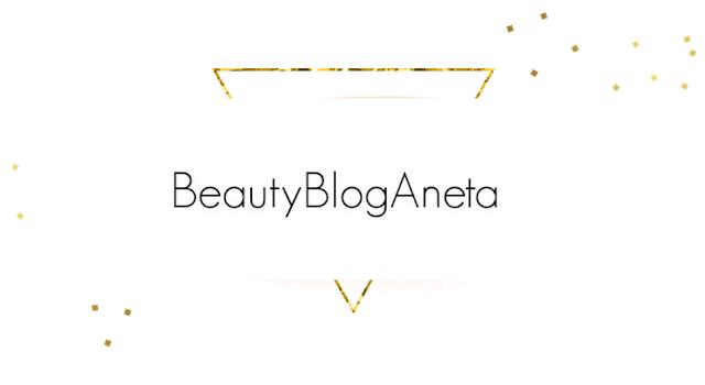 Blog miesiąca - Kwiecień
