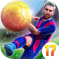 Soccer Star 2019 Top Leagues Mod Apk (Free Shopping /Unlimited Coins/Gems )
