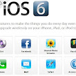 Private Space Cydia Tweak to Disable iOS 6 Social Sharing Features ~ iPhone Family World - iPhone Family | iPod Touch | iPad | Cydia | Apps