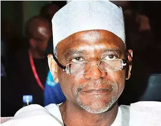 FG Holds Scholarship Exams Today ― Minister
