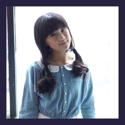 Fakta Cindy Gulla Mantan Member JKT48 Harus Anda Ketahui [Artis Indonesia Hot]