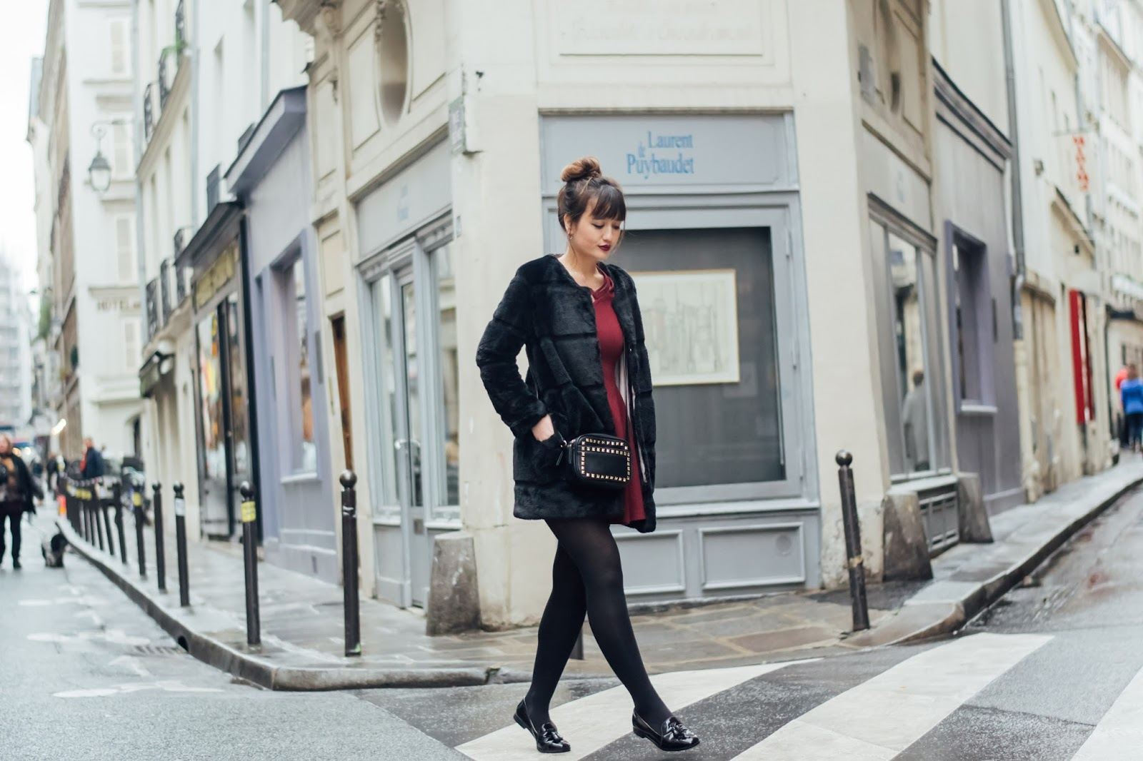 paris, meet me in paree, blogger, fashion, look, style, paris street style, look, chic wish