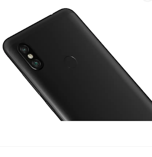 The 12-megapixel sensor, in any case, is new, and has a 1.4 micron pixel measure and dual-pixel self-adjust.