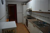 piso en venta zona uji castellon cocina1
