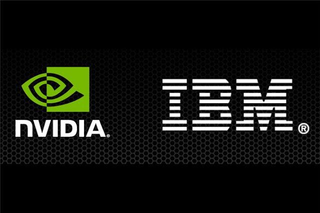 IBM tech