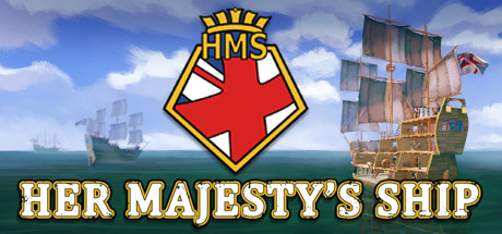 Her Majestys Ship PC Game Download