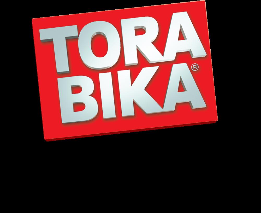 Info Loker PT.Torabika Eka Semesta (TES)