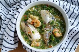 soups-for-stomach-ulcers