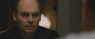 black mass johnny depp