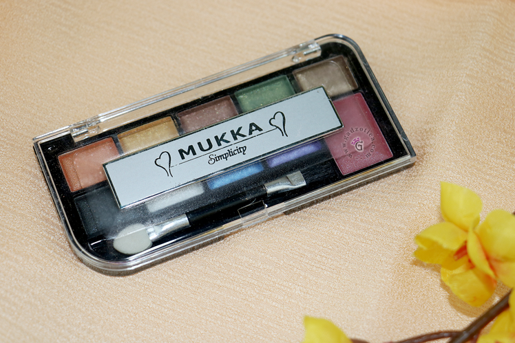 Mukka Kosmetik Review