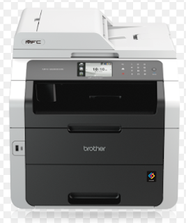 http://www.canondownloadcenter.com/2018/10/brother-mfc-9340cdw-printer-driver.html