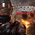 Modern Combat 4 رائعة ألعاب القنص و حرب الشوارع