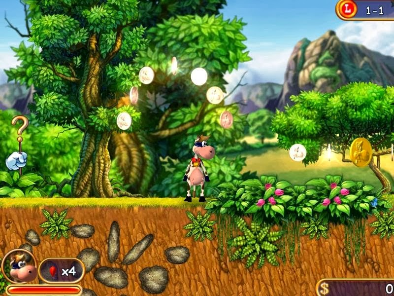 Tebak tebakan lucu game (apk) free download for android/pc/windows.
