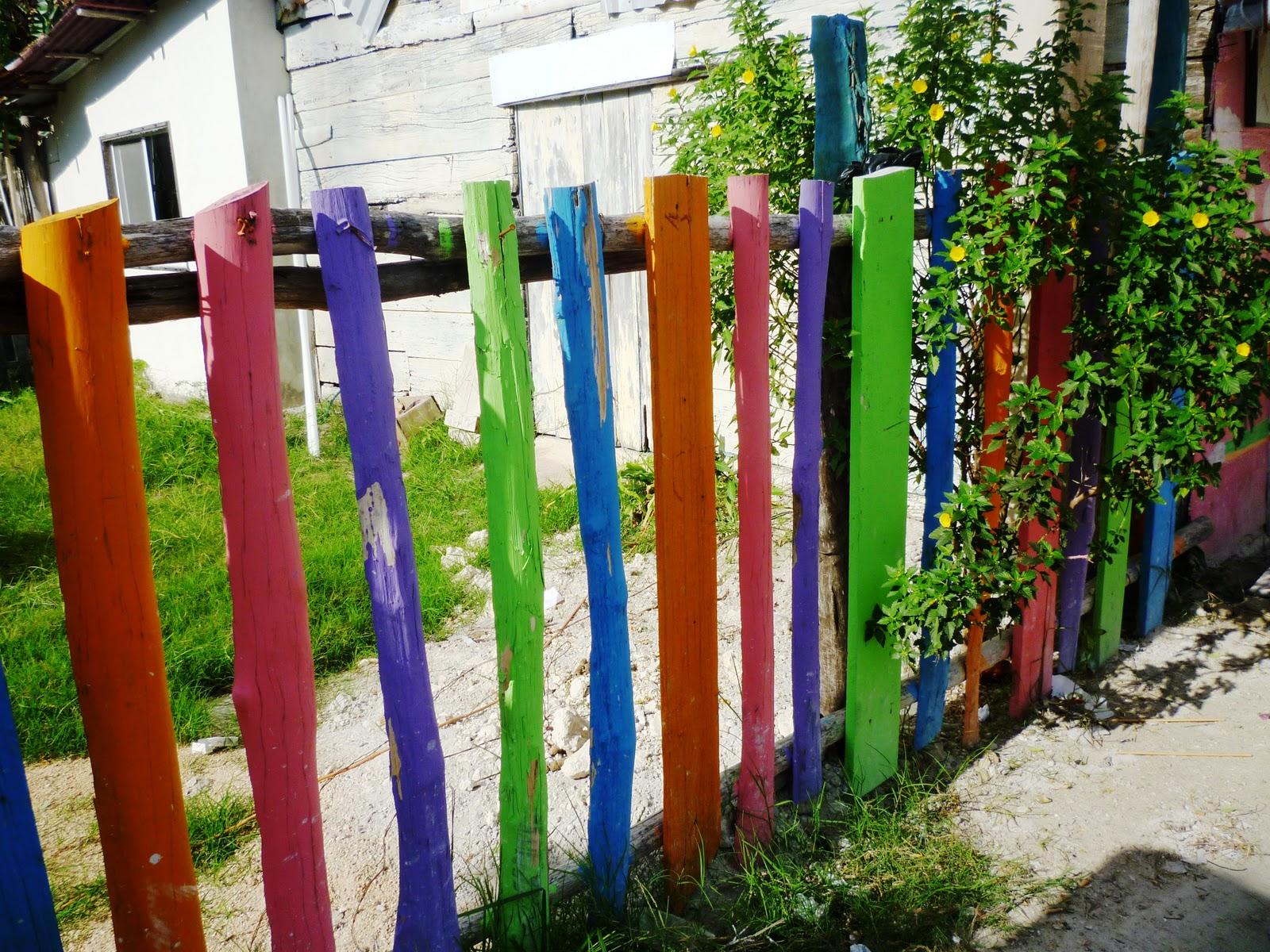Garden Decoration Birds