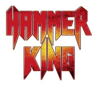http://www.hammer-king.com/