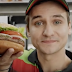 Comercial do Burger King é, na verdade, comando de voz para o Google Home