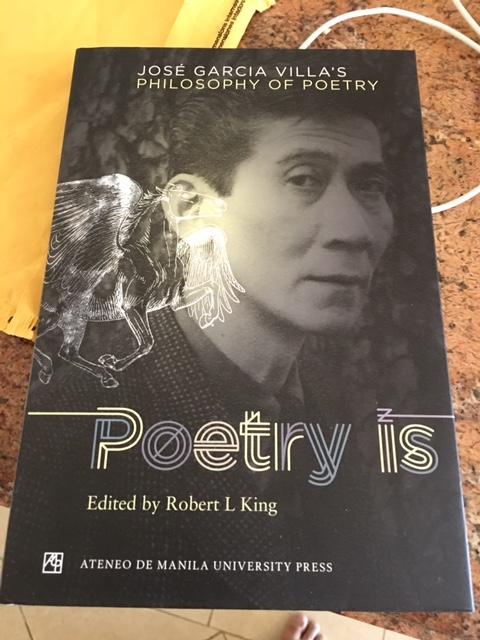 Eileen Verbs Books: MAIL DU JOUR