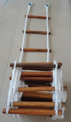 http://tokosamuderaabadi.blogspot.co.id/