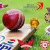 Vivo IPL TEAM Full Squad List