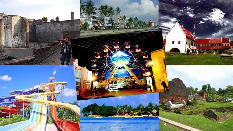 7 objek wisata di makassar sulawesi selatan terbaik dan terpopuler rh twisata com