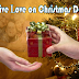 Give Love on Christmas Day - The Jackson 5