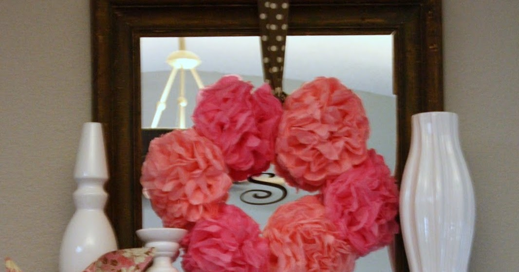 52 Mantels Mantel For A Baby Shower