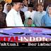 Mundur Dari Posisi Direktur Wahid Institute,Itu dilakukan Yenny Wahid Demi Jokowi-Ma'ruf