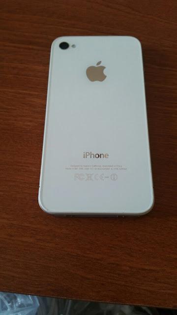 ^^ Shop xin bán iphone 4s 16gb đẹp 99. 9% giá 1. 75 triệu nhé