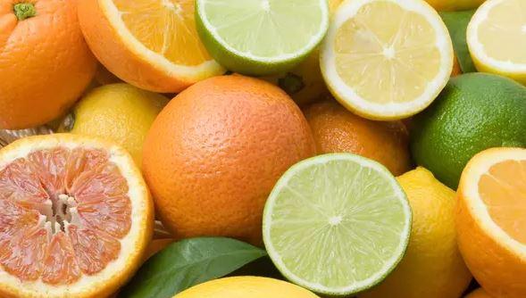 8-buah-rendah-gula-aman-bagi-pasien-obesitas-dan-diabetes