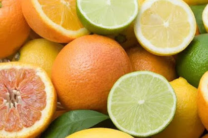 Macam-macam Buah Rendah Gula yang Aman bagi Pasien Obesitas dan Diabetes