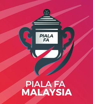 Jadual Dan Keputusan live score result Piala FA 2019 live streaming