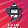 Jadual Siaran Langsung Dan Keputusan Separuh Akhir Piala FA 2018