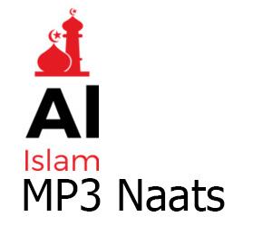 Hai-an-nabi sallu alaih al islam.