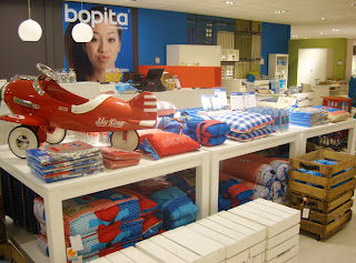 Bopita Store