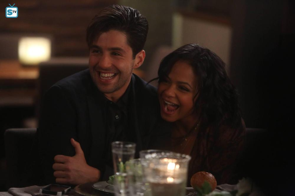 Grandfathered - Episode 1.20 - Jimmy's 50th, Again - Sneak Peeks, Promo & Promotional Photos *Updated*