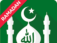 Download Muslim Pro Apk Ramadhan 2016