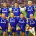 Champions League 1995-1996: Juventus volta ao Topo!