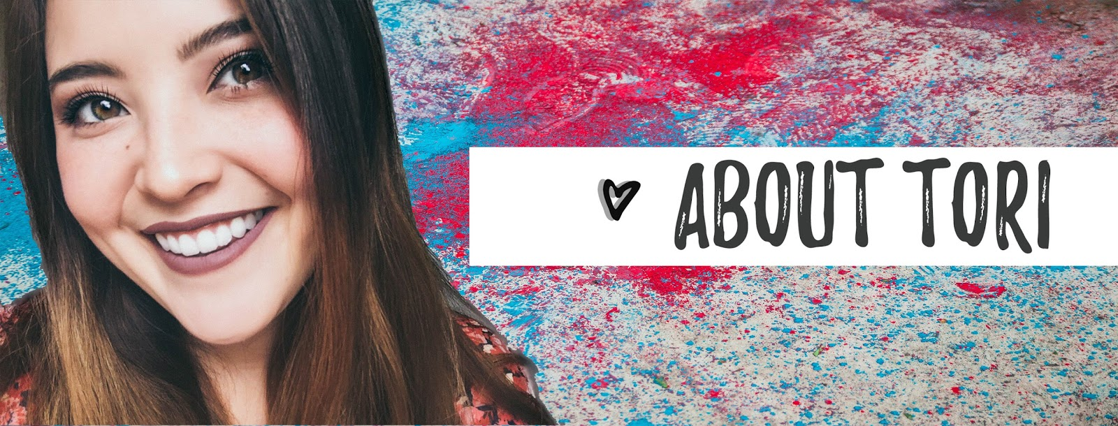 Toronto Canada Lifestyle Blogger Influencer Tori Sung