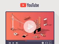 Tips Cara Membangun Channel Youtube Mulai Dari Nol
