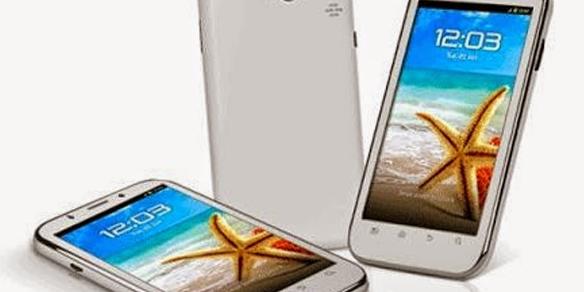 Daftar Harga Hp Advan Android Terbaru 2016 [Update September]