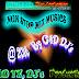 Download New Audio : G4d DJ's - Non Stop Remix { Official Audio }